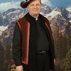 ks. Franciszek Florczyk - vice kapelan