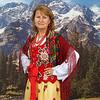 Maria Rafacz - sekretarz generalny