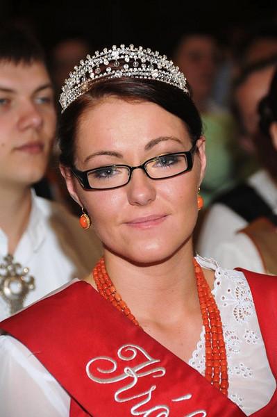 Bal Królowej