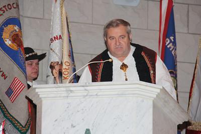 ZPPA 2013
