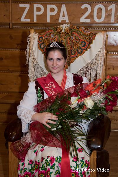 Teresa Skupień Nowa Ktolowa ZPPA