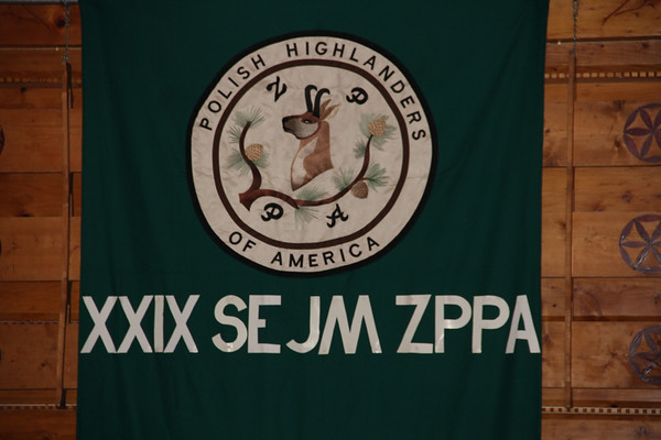 XXIX Sejm ZPPA- Sobota