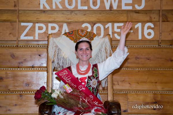 Monika Kois Nowa Krolowa ZPPA