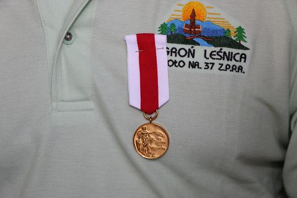 Groń Leśnica Piknik 2016