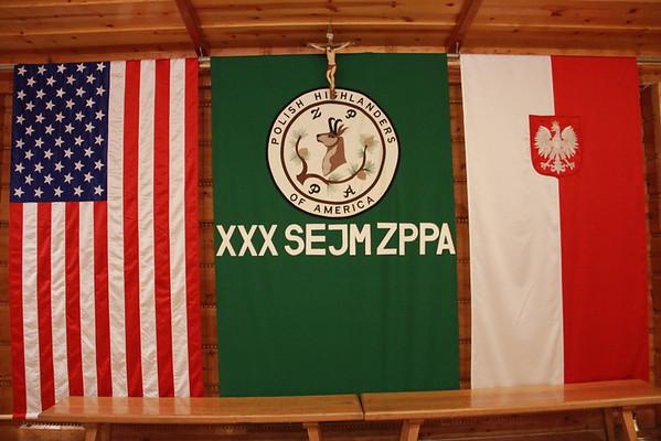 XXX Sejm ZPPA