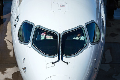 Swiss Airbus A220-300 HB-JCK 10-10-19 6