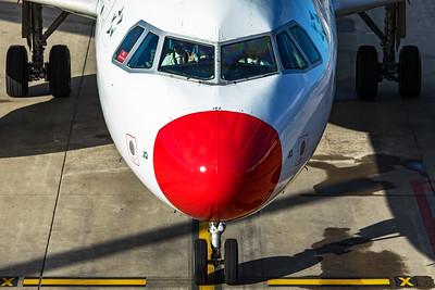 Swiss Airbus A320-214 HB-IJQ 10-10-19