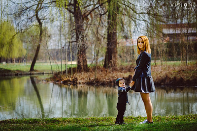 www.facebook.com/vision.photography.studio