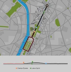 07 Champs Elysees