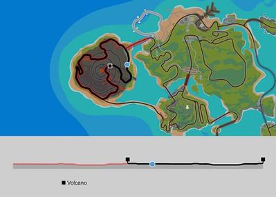 01 Volcano Ct CCW