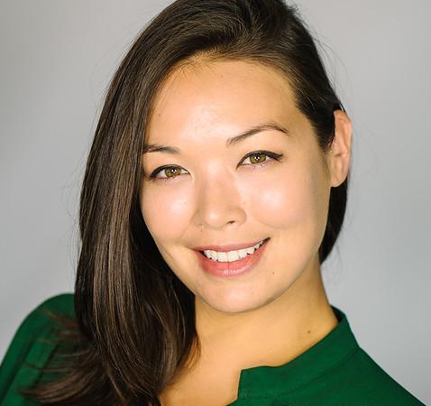 Allie Maruoka