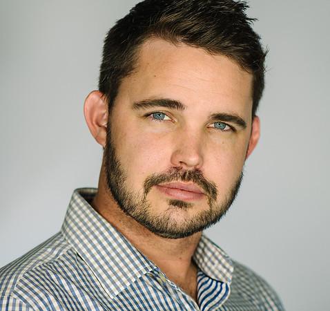 Dylan Brady