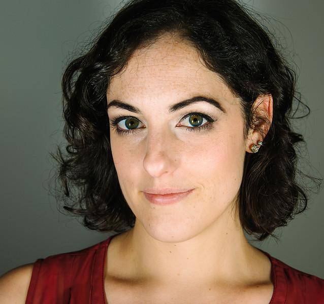 Danielle Cardona