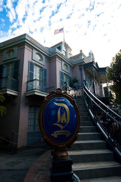 Disney's Dream Suite
