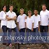 IMG_2262z copy