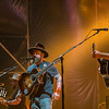 Zac Brown Band - Zac Brown Band's Castaway with Southern Ground - 2/2/17- Hard Rock Hotel, Riviera Maya, Mexico - photo © Dave Vann 2017