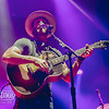 Drake White - Zac Brown Band's Castaway with Southern Ground - 2/2/17- Hard Rock Hotel, Riviera Maya, Mexico - photo © Dave Vann 2017