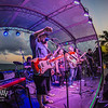 Happy Hour Jam - Zac Brown Band's Castaway with Southern Ground - 2/2/17- Hard Rock Hotel, Riviera Maya, Mexico - photo © Dave Vann 2017