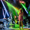 Margo Price - Zac Brown Band's Castaway with Southern Ground - 2/1/17- Hard Rock Hotel, Riviera Maya, Mexico - photo © Dave Vann 2017