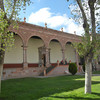 The Museum Contains One Of The Largest And Most Important Collections Of Religious Art In Mexico