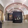 Inside The Viceregal Art Museum