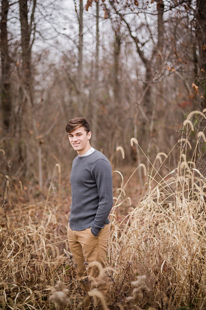 ZackSenior-15
