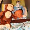 Zachary, meet Monkey