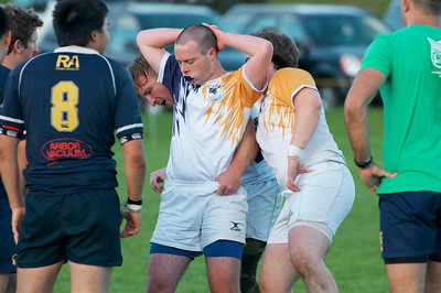 JCU Rugby vs U of M 2016-10-22  463