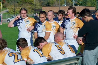 JCU Rugby vs U of M 2016-10-22  298