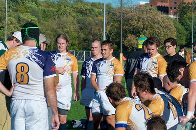JCU Rugby vs U of M 2016-10-22  305