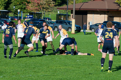 JCU Rugby vs U of M 2016-10-22  357