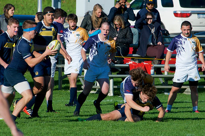 JCU Rugby vs U of M 2016-10-22  353