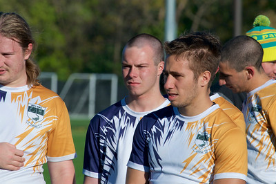 JCU Rugby vs U of M 2016-10-22  304