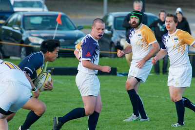 JCU Rugby vs U of M 2016-10-22  475