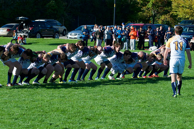 JCU Rugby vs U of M 2016-10-22  25