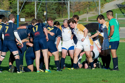 JCU Rugby vs U of M 2016-10-22  380