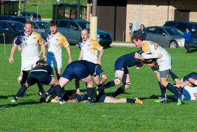 JCU Rugby vs U of M 2016-10-22  356