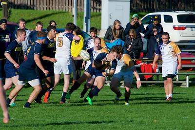 JCU Rugby vs U of M 2016-10-22  352
