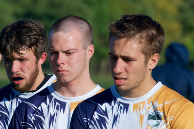 JCU Rugby vs U of M 2016-10-22  301