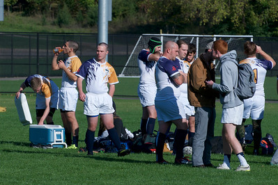 JCU Rugby vs U of M 2016-10-22  7