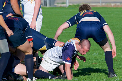 JCU Rugby vs U of M 2016-10-22  425