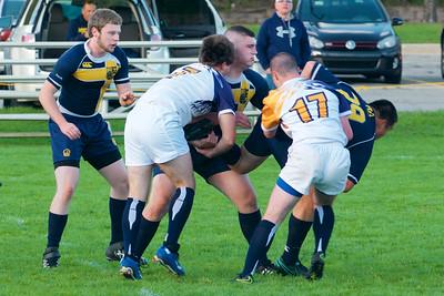JCU Rugby vs U of M 2016-10-22  471