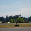 4-h pic sale air planes 130
