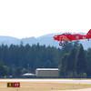 4-h pic sale air planes 279
