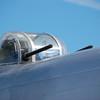 4-h pic sale air planes 094