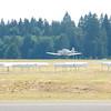 4-h pic sale air planes 274