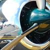 4-h pic sale air planes 065