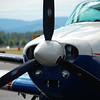 4-h pic sale air planes 059