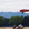 4-h pic sale air planes 277