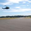 4-h pic sale air planes 137